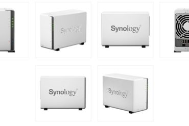 NAS Synology ds213j 370x247 - Synology DS213j débarque...