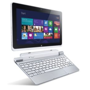 acer w510 293x293 - Gagner une tablette Windows 8...