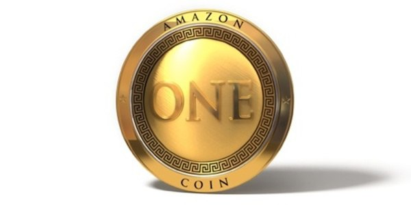 amazon coin - Amazon lance sa monnaie virtuelle