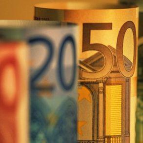 argent monnaie euros 293x293 - Hadopi, c'est fini...