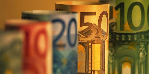 argent monnaie euros - Hadopi, c'est fini...