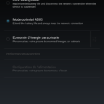 asus eco 150x150 - Asus lance 3 nouveaux produits