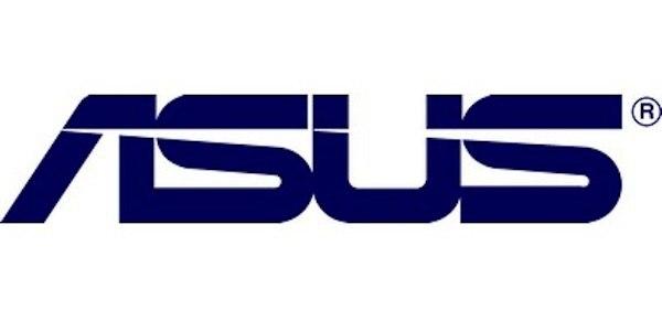 asus - Asus lance 3 nouveaux produits