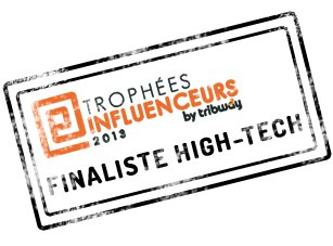 finaliste-hightech-Tribway