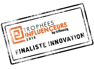 finaliste-innovation-Tribway