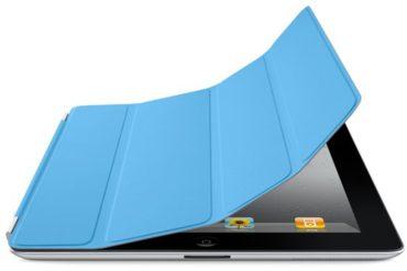 ipad smart cover 370x247 - L'iPad peut-il tuer ?