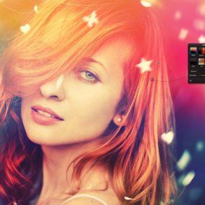 mise a jour pixelmator 293x293 - Pixelmator : Editeur d'image de référence
