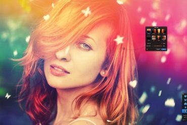 mise a jour pixelmator 370x247 - Pixelmator : Editeur d'image de référence
