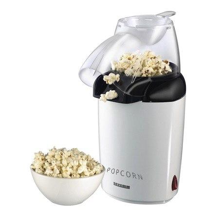 popcorn - 13 cadeaux pour les Geeks et Geekettes