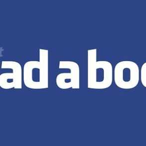 read book 293x293 - Pourquoi Facebook rend morose ?