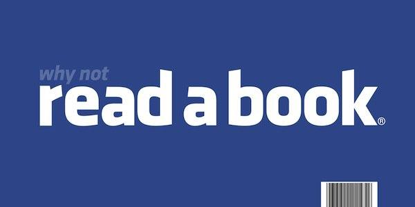 read book - Pourquoi Facebook rend morose ?