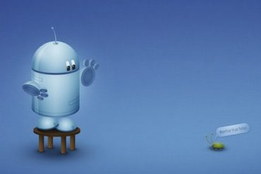 android bug 370x247 - Forcer un reboot sous Android