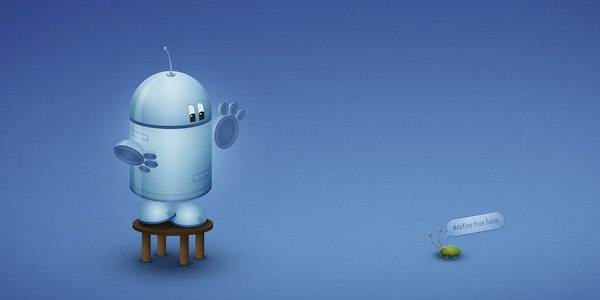 android bug - Forcer un reboot sous Android