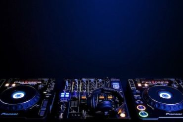 audio mix casque 370x247 - Test Audio Technica ATH-M50RD