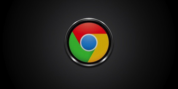 chromeOS - Test du Chromebook Acer C7