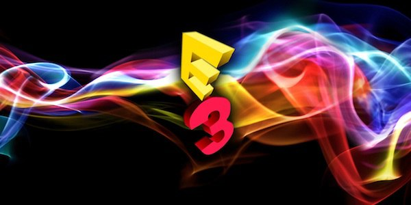 e3 - Consoles - Sony et Microsoft sont dans un bateau