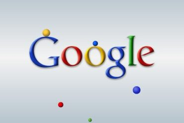 google image sav 370x247 - SAV Google 20/20