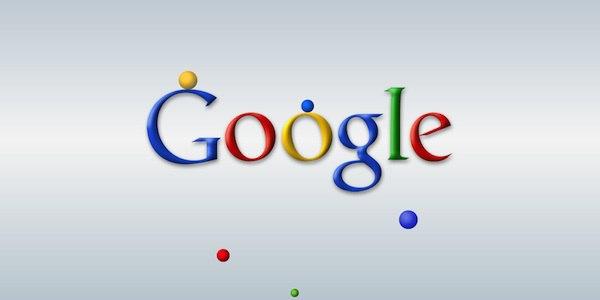 google image sav - SAV Google 20/20