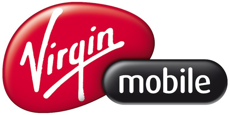 virgin mobile - Le SAV Virgin Mobile