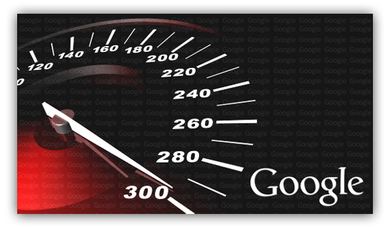 Google-Speed-Service-copy-copy