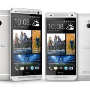 HTC ONE MINI 293x293 - HTC One mini officialisé
