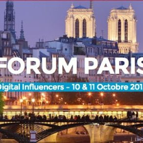 HubForum 2013 293x293 - HUBFORUM ROI - Return On Innovation