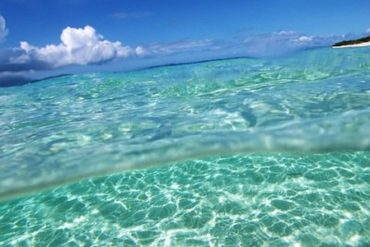 mer vacances soleil plage 370x247 - Geek en vacances