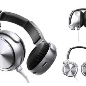 sony mdr xb910 jpg 293x293 - Test du casque Sony MDR-XB910