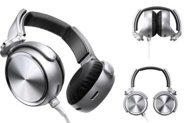 sony mdr xb910 jpg 370x247 - Test du casque Sony MDR-XB910