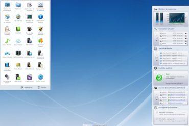 synology dsm 4 3 370x247 - Synology - DSM 4.3 Beta est disponible