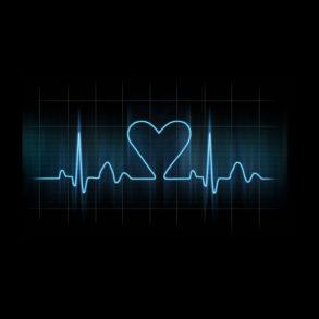 wallpaper 7972 293x293 - Toc Toc! Toc Toc! Un Moniteur de fréquence cardiaque