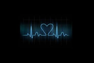wallpaper 7972 370x247 - Toc Toc! Toc Toc! Un Moniteur de fréquence cardiaque