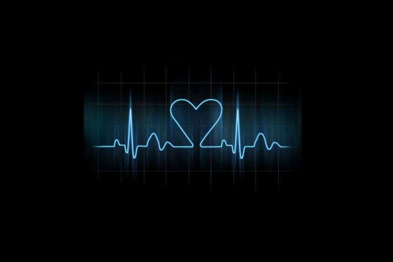 wallpaper 7972 770x513 - Toc Toc! Toc Toc! Un Moniteur de fréquence cardiaque