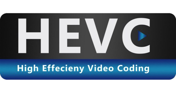 x265 hevc - Le DivX 10 H.265 débarque