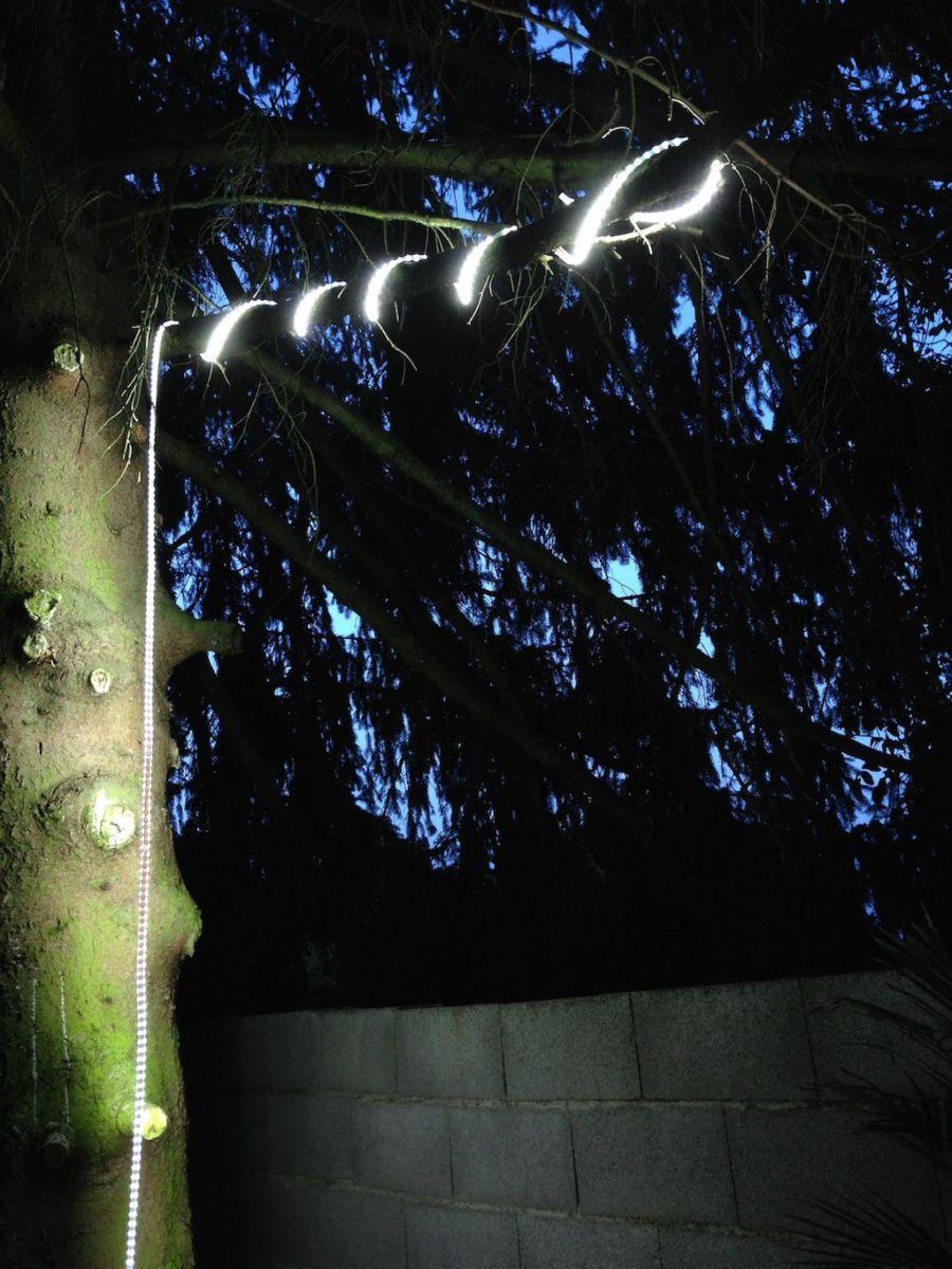 20130807 115611 - Ruban de LED! Je vois vos yeux s'illuminer...