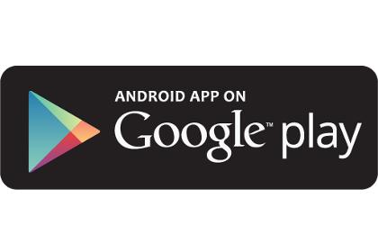 Img420x280 android app on google play 2 - Toc Toc! Toc Toc! Un Moniteur de fréquence cardiaque