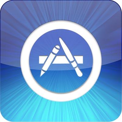 Itunes Appstore logo - Toc Toc! Toc Toc! Un Moniteur de fréquence cardiaque