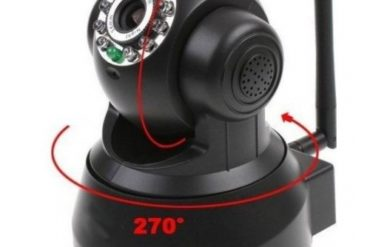 MW01 500x500 370x247 - Caméra IP WiFi à vision nocture pas chère