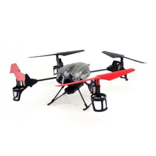V959 02 500x500 - Drône WLToys v959, un jouet extraordinaire !