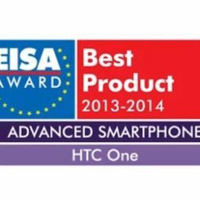 eisa best product 2013 2014 293x293 - Smartphone & Photo - Prix EISA 2013-2014