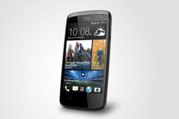 htc desire 500 only 370x247 - HTC Desire 500