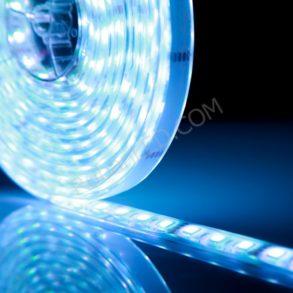 ruban led 5050 ip28 professionnel 800x800 293x293 - Ruban de LED! Je vois vos yeux s'illuminer...