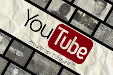 youtube 370x247 - Débrider votre connexion Internet (Free, SFR, Orange...)