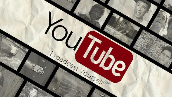 youtube - Débrider votre connexion Internet (Free, SFR, Orange...)