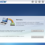 Asustor installation 150x150 - Test ASUSTOR AS-302T