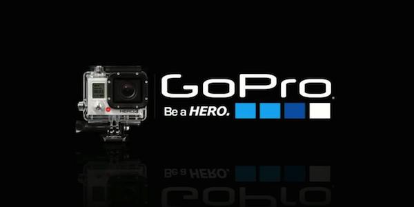 GoPro - GoPro Studio s'améliore et passe en version 2.0
