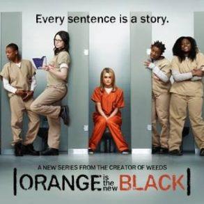Orange Is The New Black 293x293 - Orange Is the New Black