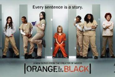 Orange Is The New Black 370x247 - Orange Is the New Black