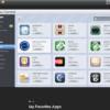 asustor adm 2 100x100 - Ubuntu Touch arrive le 17 octobre