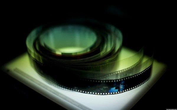film pellicule - Le DLNA et les NAS